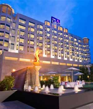 the-lalit-five-star-hotel-in-jaipur